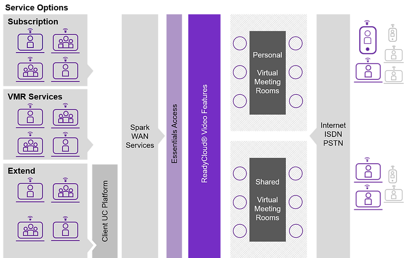 RCV Overview.png