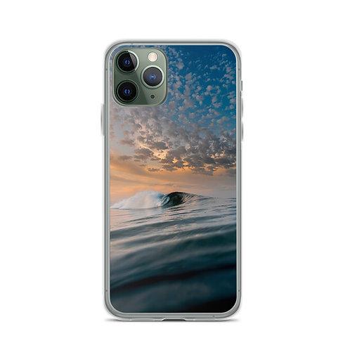 Morning Glory - iPhone Case
