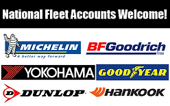national account brands