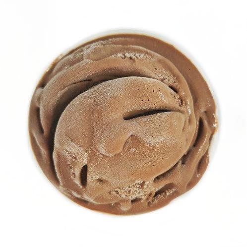 Vegan Chocolate (500 ml)
