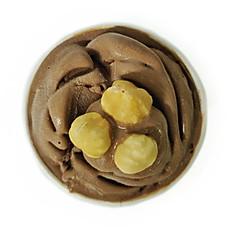 Ferrero Crunch