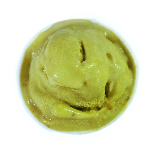 Pistachio Praline (500 ml)