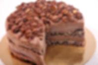 belgian chocolate.JPG