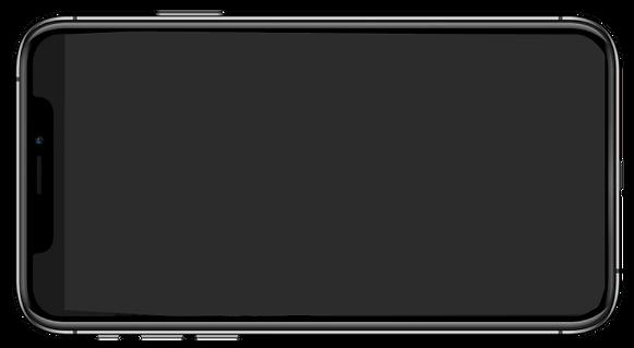 celular1.png