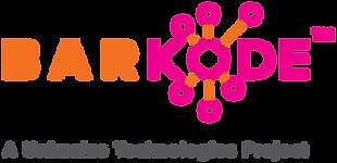 BARKODE_logo_rgb_UnimProj (1).png