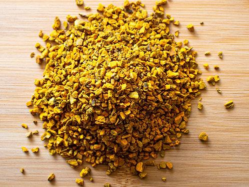 Turmeric Granules