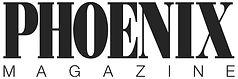 PM-Logo_Black.jpg