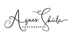 AgnesPhotographyLOGOlightroom.png