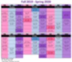 2019-2020 Schedule_edited.jpg