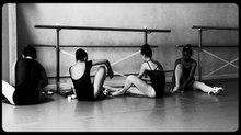 Sign-up for Summer Intensive: July 11-July 29, 2016