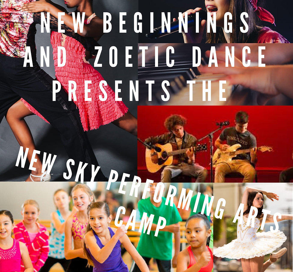 Ballet Dance Studio, Dance Lessons, Contemporary, Hip Hop, Jazz, Choreography, Modern, Performing Arts, Academy, Musical, Theater