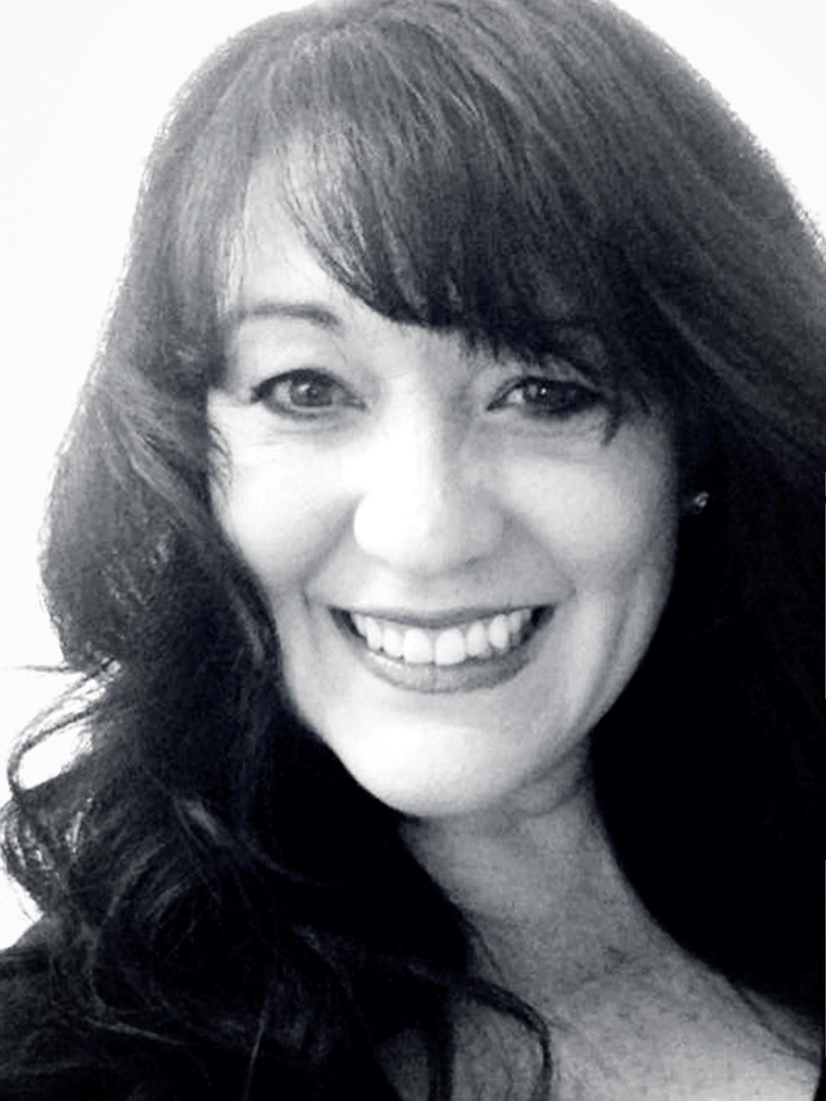 Denice Munder