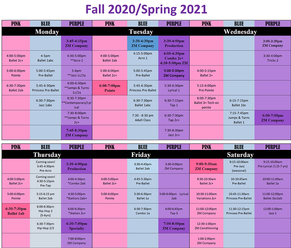 Fall 2020 - Spring 2021.png