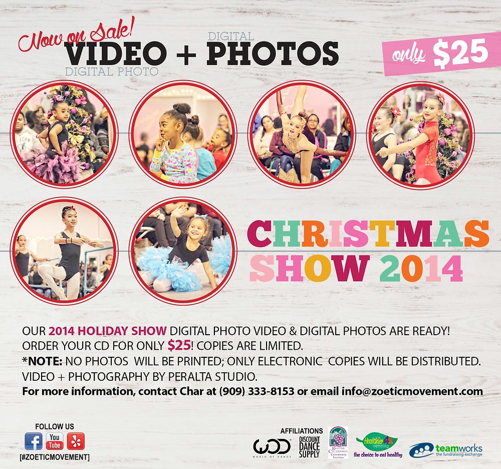 2014-Holiday-Show.jpg