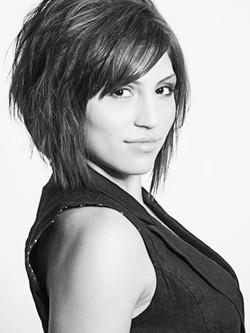 Lauren Renteria