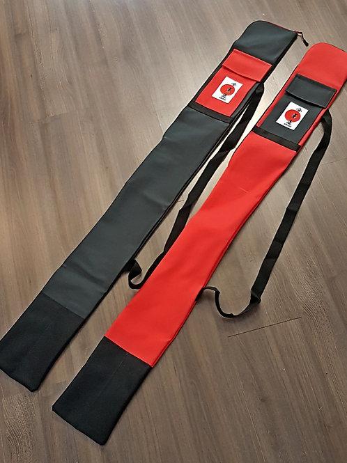 Sac pour les armes de l'Aikido