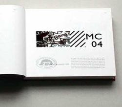 Publications - Mark Campbell