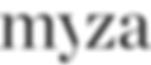 myza logo.png