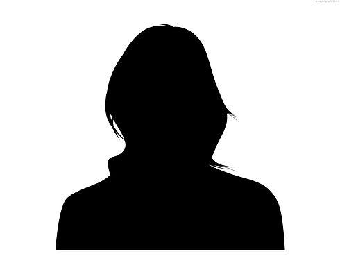 female-silhouette.jpg