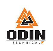 Odin Technical Orange and Black.jpg