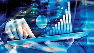 Indias-top-100-brands-TCS-Infosys-and-HC