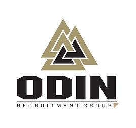 Odin Recruitment Group.jpg