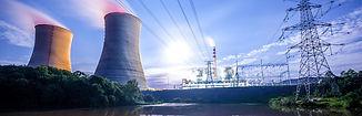 utilities-oil-and-gas.jpg