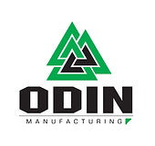 Odin Manufacturing Green and Black.jpg