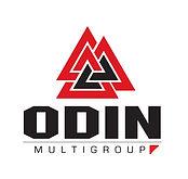 Odin Multigroup Red and Black.jpg