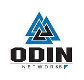 Odin Networks Blue and Black.jpg