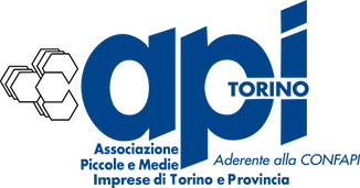 logo_api_torino_trasparenza.png