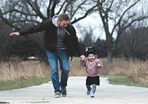 small_dad.jpg