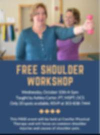 shoulder workshop 2018.JPG