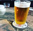 beer pic_edited.jpg