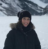 Jessica Wiens Banff_edited.jpg