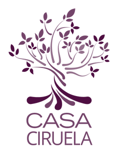 Ciruela-Color.png