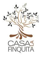Finquita_Color.jpg