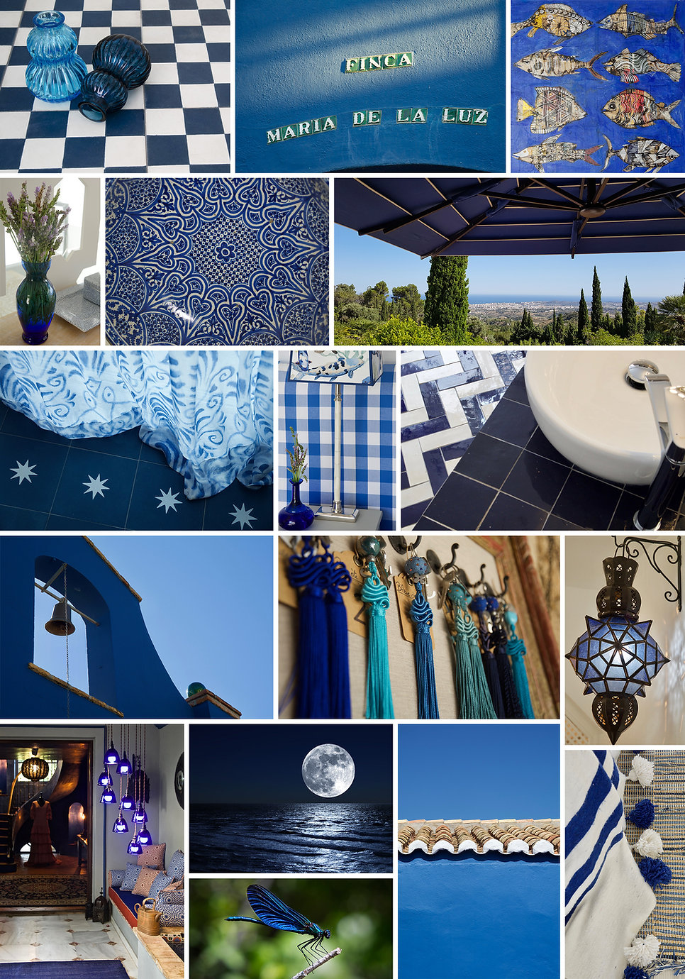 CasaBlu-poster-web.jpg