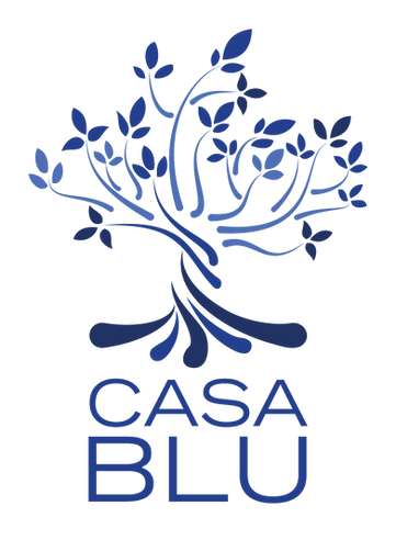 Casablu Color.png