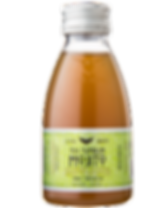 Tea Tumbler Mojito 1600x2000.png