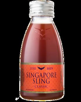 Sing Sling 1600x2000.png