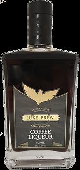 Coffee Liqueur CBCLLB500.png