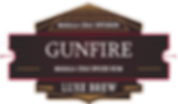 GUNFIRE draft1 FULL (1).png