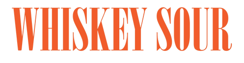 WHISKEY SOUR (FONT).png