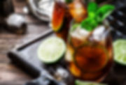 gunfire cocktail.jpg
