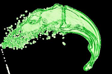 green sanitiser liquid.png