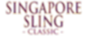 SINGAPORE SLING (FONT).png