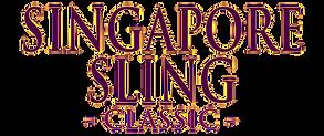 SINGAPORE SLING (FONT).png