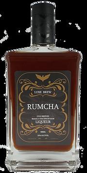 Rumcha 500ml.png