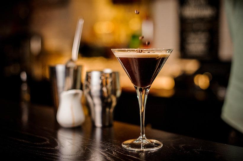 martini on bar.jpg